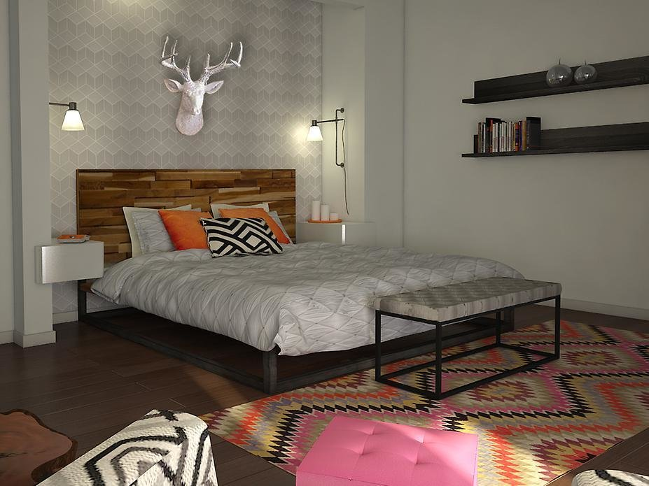 Best How To Choose The Right Area Rug Decorilla With Pictures