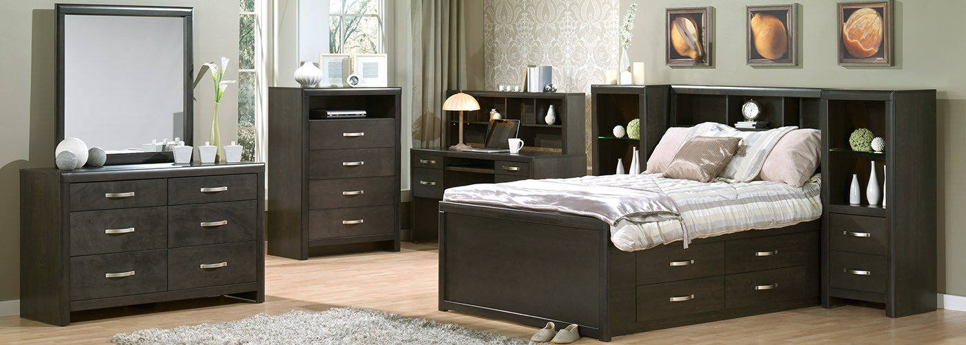 Best Dessy Defehr Furniture With Pictures