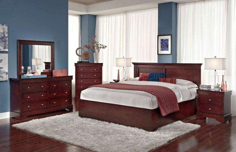 Best Manhattan Bedroom Set Costco — Doma Kitchen Cafe With Pictures