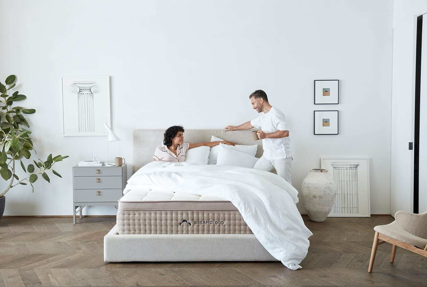 Best 6 Things You Need For The Bedroom The Ultimate Romantic With Pictures