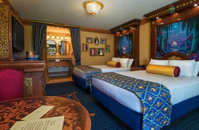 Best Two Bedroom Suites Disney World Www Indiepedia Org With Pictures