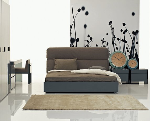 Best Dsl Furniture Hong Kong Online Affordable Furniture Store Hk With Pictures