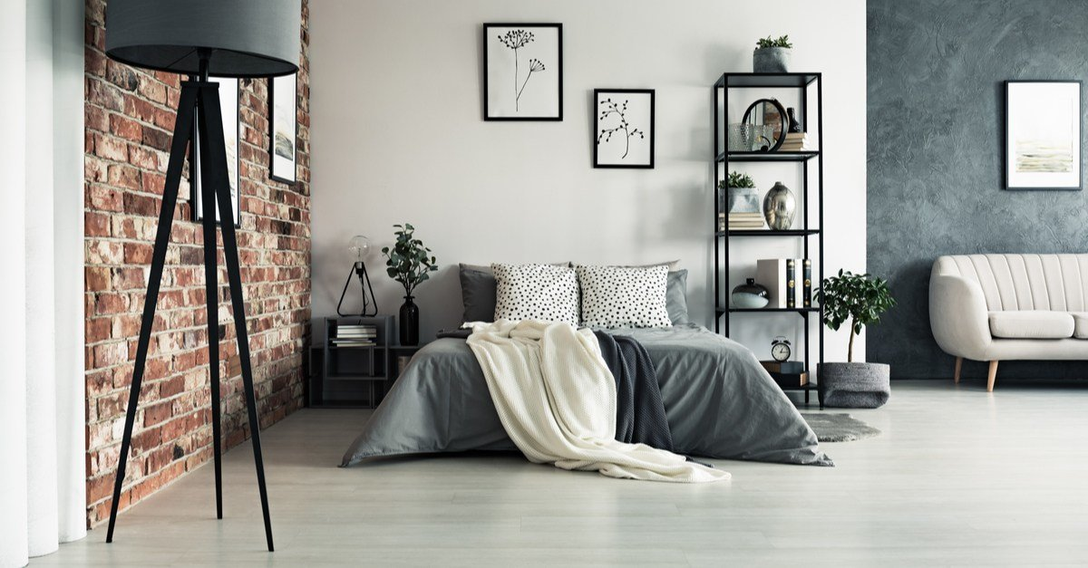 Best What Is The Average Cost Of A 1 Bedroom Apartment In With Pictures
