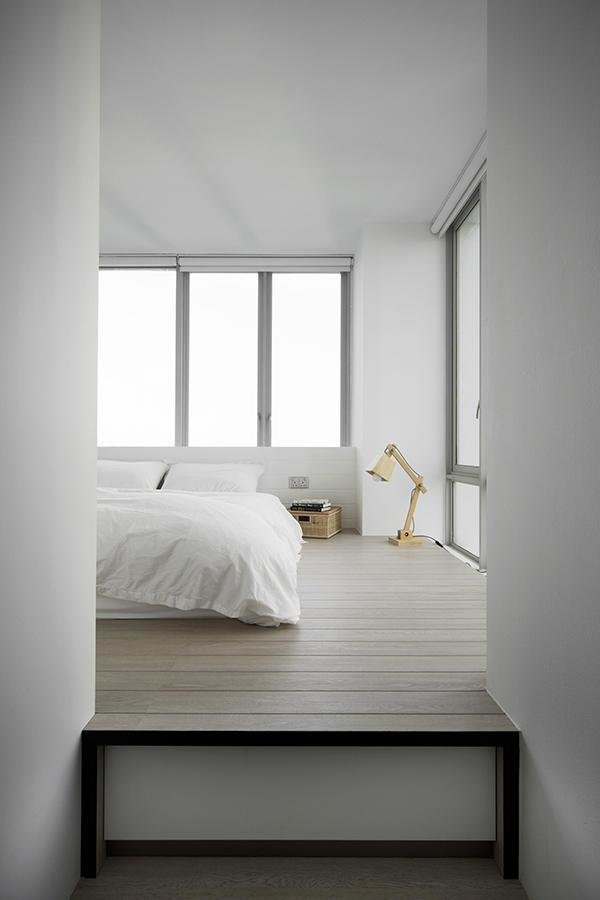 Best Bedroom Design Ideas 9 Simple And Stylish Platform Beds Home Decor Singapore With Pictures