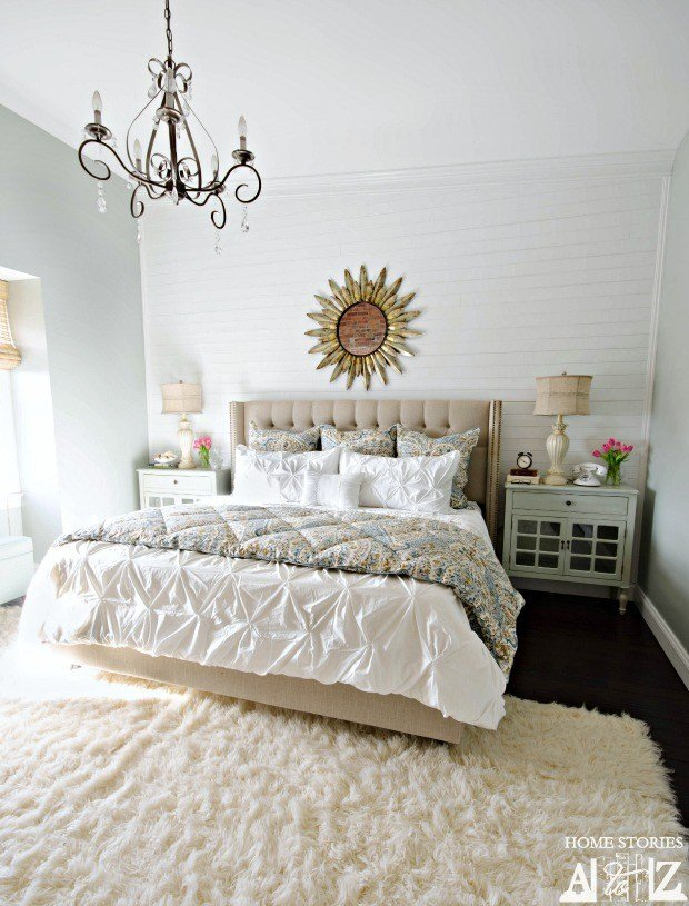 Best Master Bedroom Reveal Home Stories A To Z With Pictures