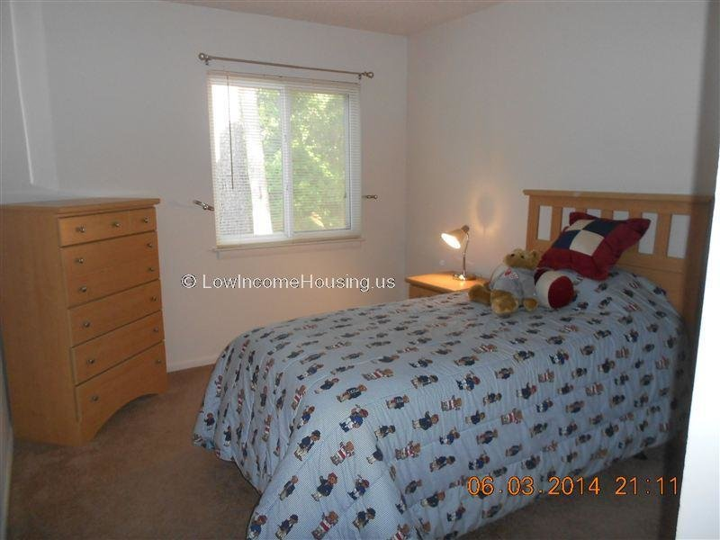 Best Savannah Ga Low Income Housing And Apartments With Pictures