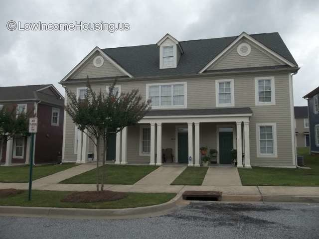 Best Macon Ga Low Income Housing And Apartments With Pictures