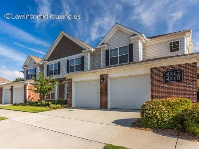 Best Forsyth County Nc Low Income Housing Apartments Low With Pictures