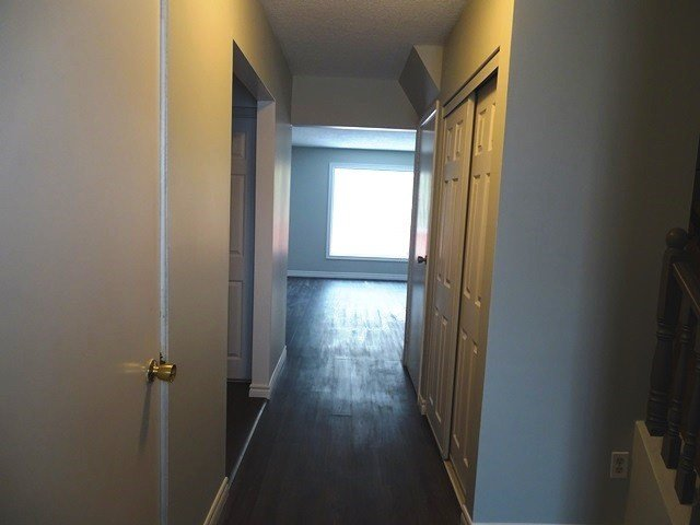 Best Three Bedroom Home In Kingston For Rent 25 Windfield Cres Panadew Property Management Kingston With Pictures