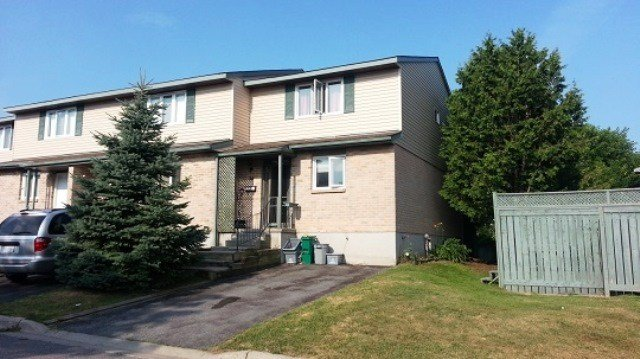 Best Three Bedroom Home For Rent In Kingston 24 St Paul S Place Panadew Property Management Kingston With Pictures
