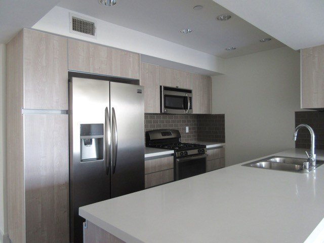 Best 3 Bedroom Apartment For Rent In Los Angeles 90029 With Pictures