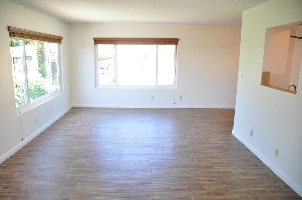 Best 3 Bedroom Apartment For Rent In Signal Hill Near Long Beach With Pictures