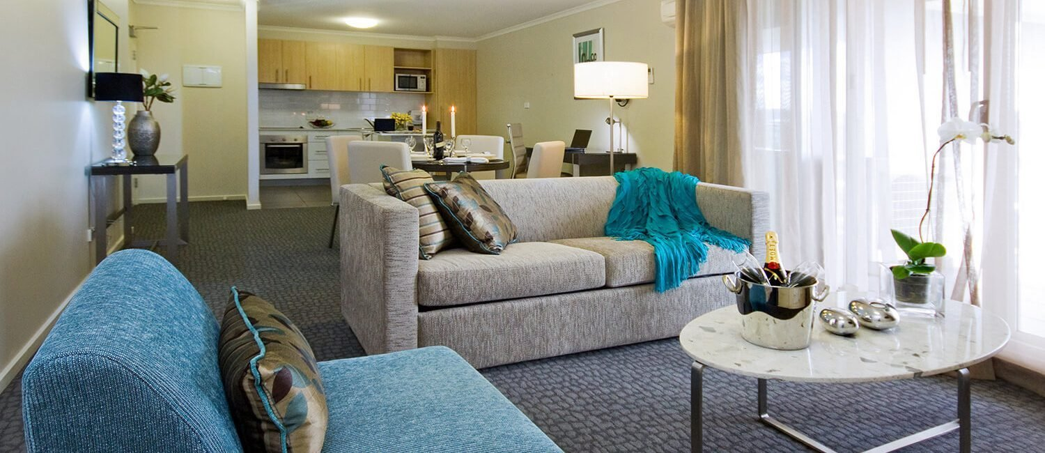 Best Hotel Accommodation Canberra Pacific Suites Canberra With Pictures
