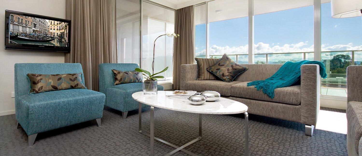 Best Canberra Hotel Guest Reviews Pacific Suites Canberra With Pictures