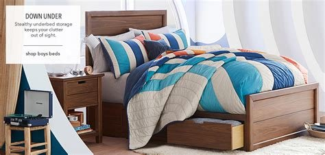 Best T**N Bedroom Furniture Pbteen With Pictures