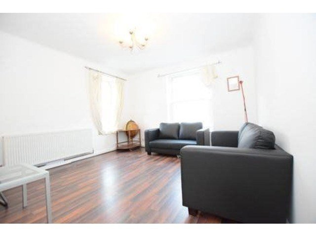 Best Beautiful Refurbished Four Bedroom Property Minutes Away With Pictures