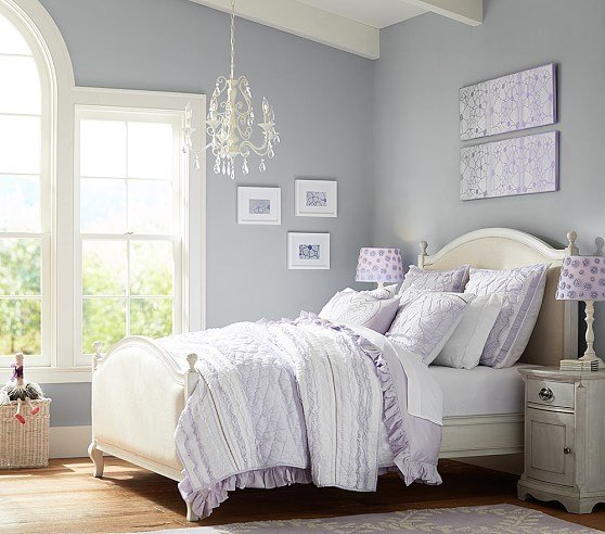 Best Remy Bedroom Set Pottery Barn Kids With Pictures