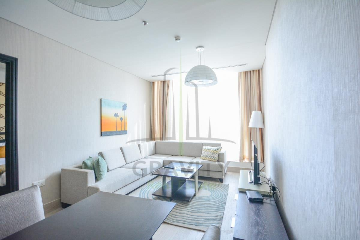 Best 3468 Ap29069 One Bedroom Two Bathroom Apartment To With Pictures