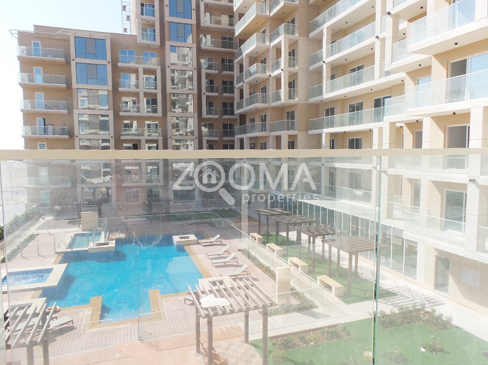 Best Zps 529042 Two Bedroom Three Bathroom Apartment For With Pictures