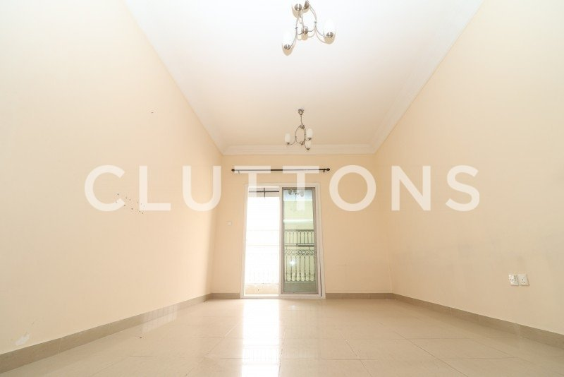 Best Cls R 1055 Two Bedroom Two Bathroom Apartment To Rent In Al Qasimia Sharjah With Pictures