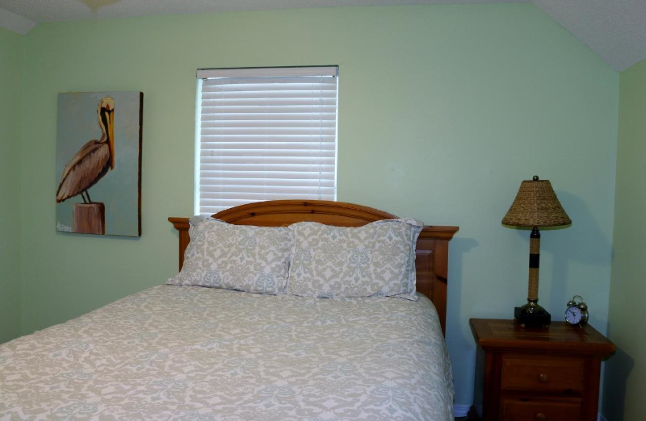 Best Availibility For Dune Refuge Gulf Shores Al Vacation Rental With Pictures