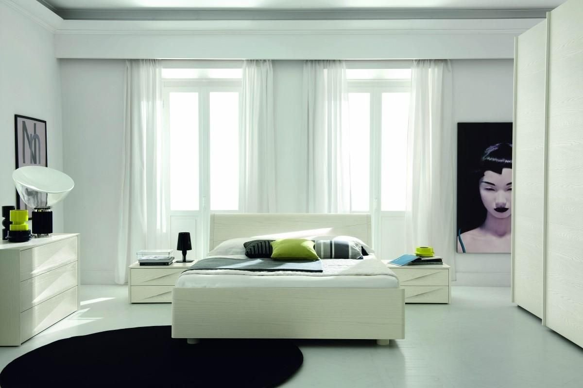 Best Made In Italy Wood Modern Master Bedroom Set With Extra With Pictures