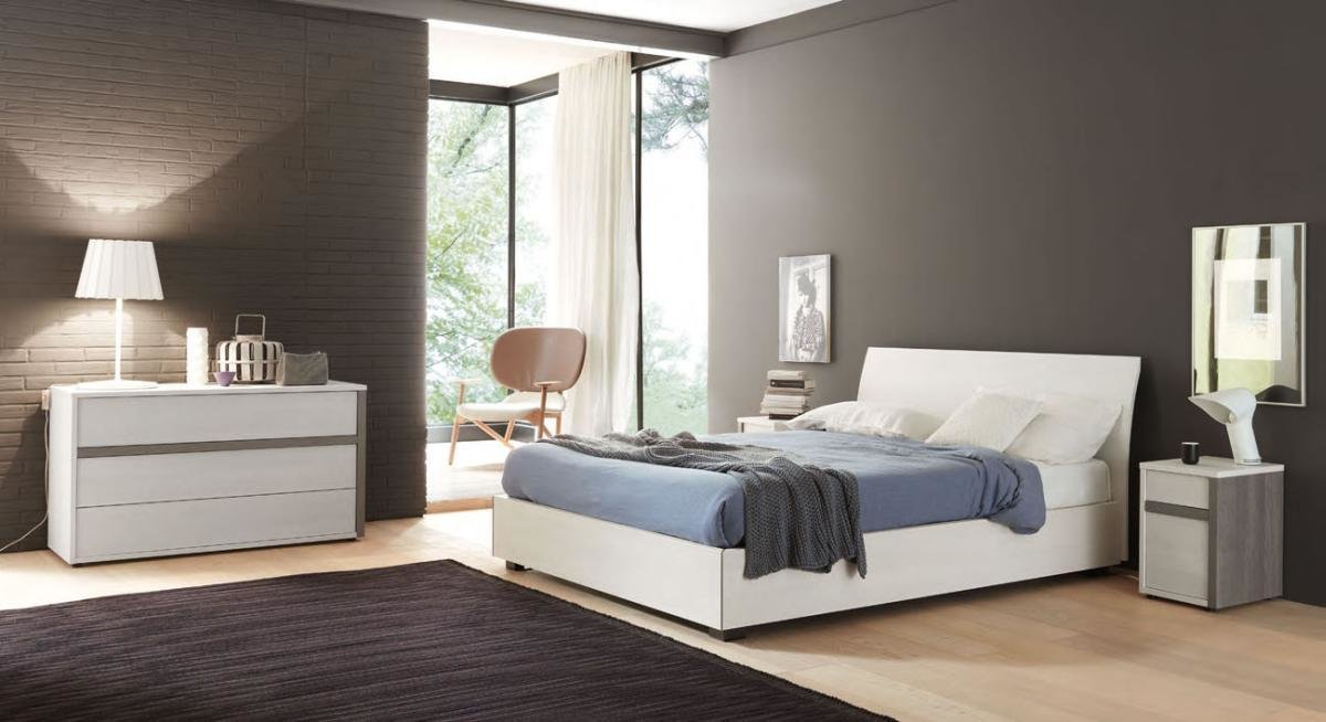 Best Made In Italy Wood Contemporary Master Bedroom Designs With Pictures