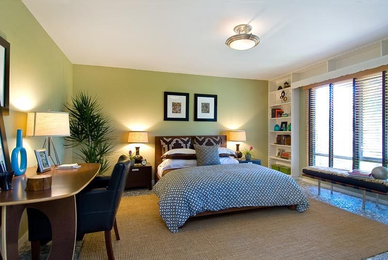 Best Selecting Wall Colours – Some Tips Templer Interiors With Pictures
