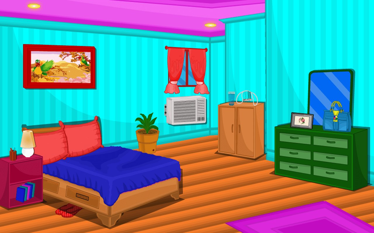 Best Escape Soothing Bedroom With Pictures