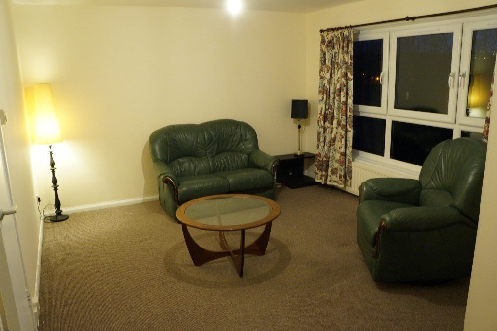 Best Bright Two Bedroom Flat In Edinburgh The Online Letting With Pictures