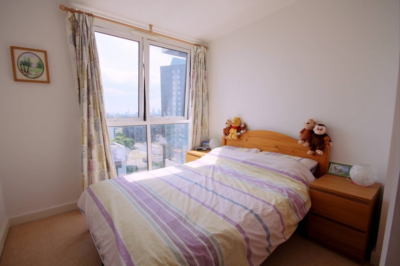 Best 1 Bedroom Flat To Let In Stratford The Online Letting With Pictures
