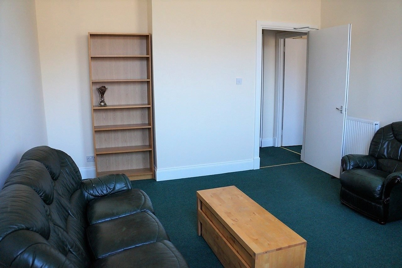 Best Two Bedroom Flat To Rent In Edinburgh The Online Letting Agents Ltd With Pictures