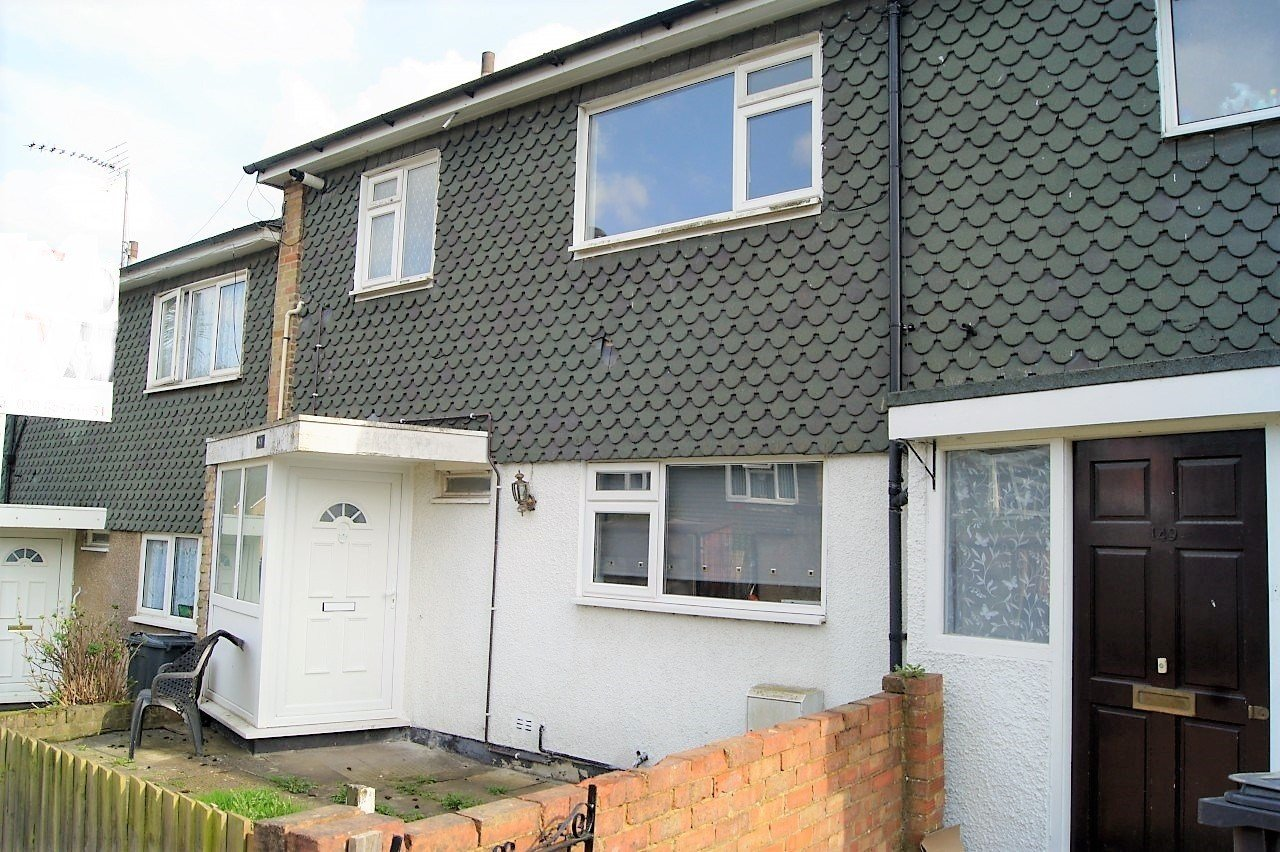 Best 3 Bedroom Terraced House To Rent In Croydon The Online Letting Agents Ltd With Pictures