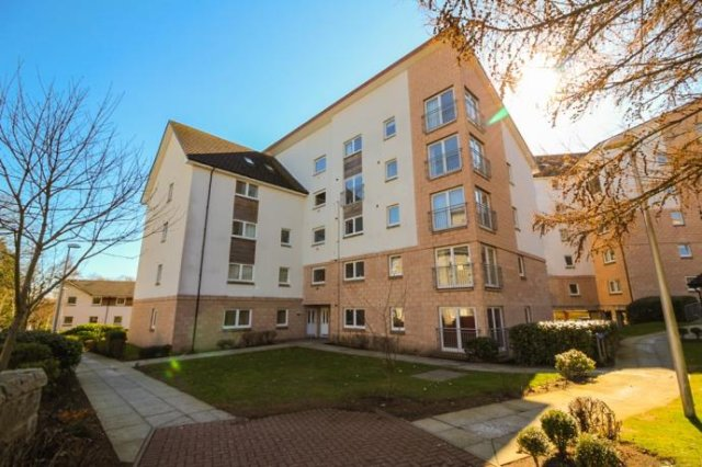 Best Beautiful 2 Bedroom Flat To Rent In Aberdeen Close To Ari With Pictures