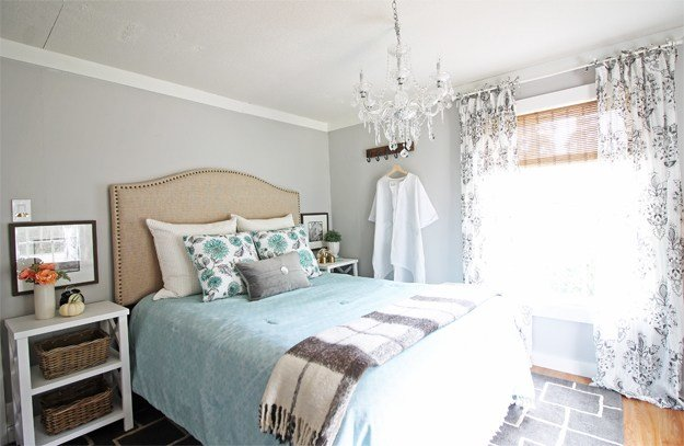 Best Blog The Shabby Creek Cottage With Pictures