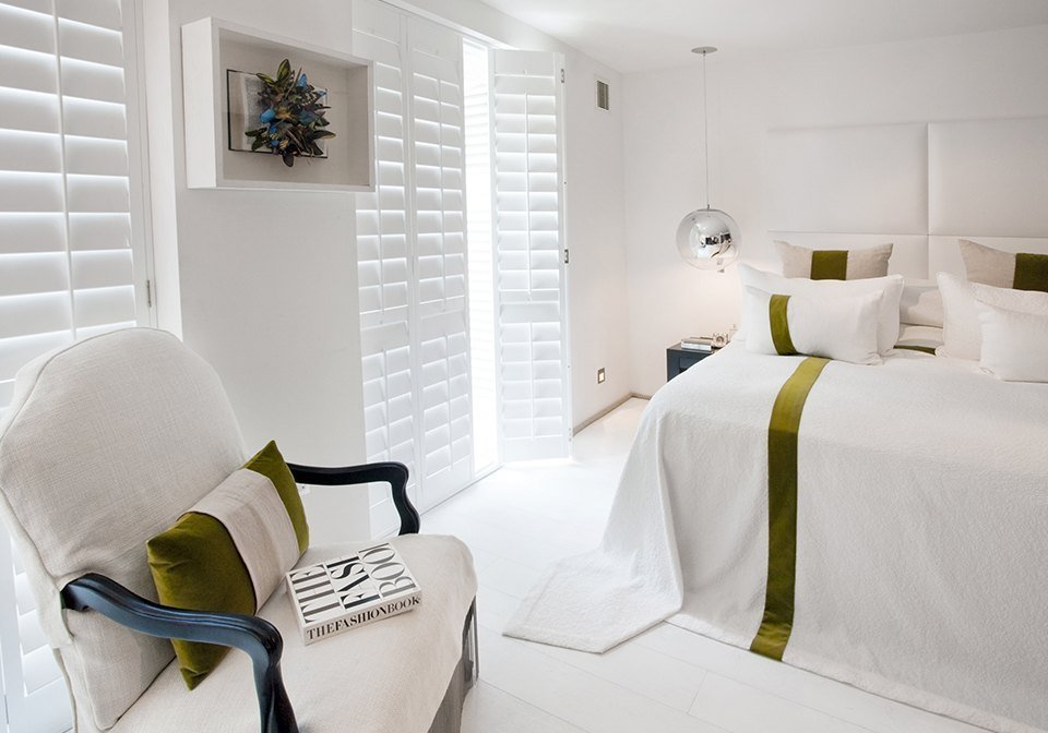 Best Designer Collection Window Shutters Gallery The Shutter With Pictures