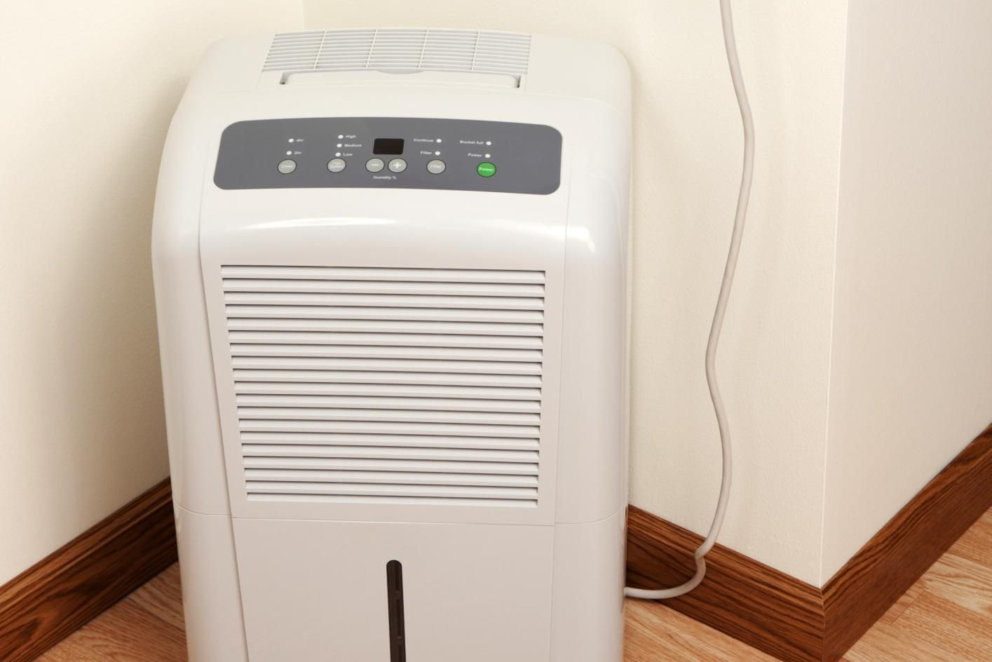 Best Tips For Choosing A Dehumidifier With Pictures