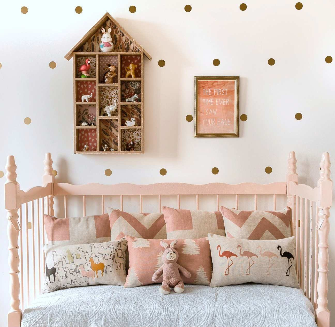 Best 10 Gorgeous Girls Rooms Part 2 Tinyme Blog With Pictures
