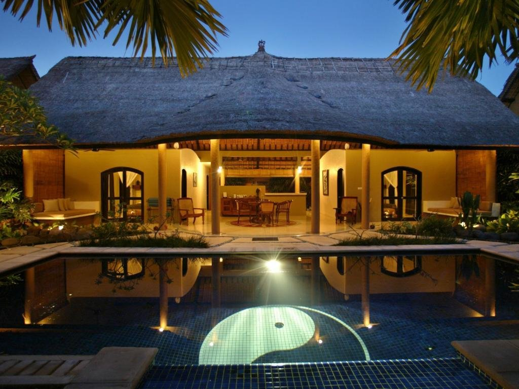 Best Impiana Private Villas Seminyak Accommodation With Pictures