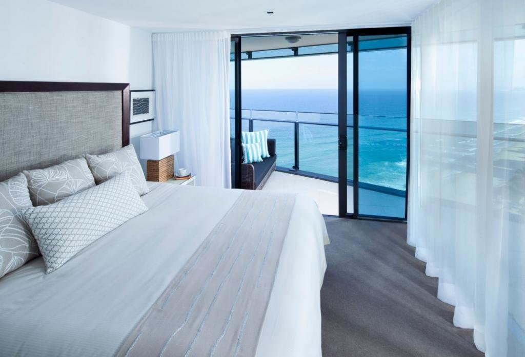 Best Peppers Soul Surfers Paradise Accommodation With Pictures