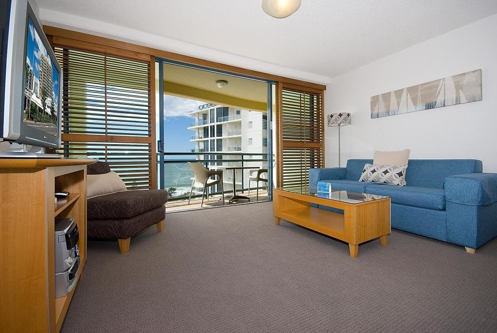 Best Mantra Mooloolaba Beach Accommodation With Pictures