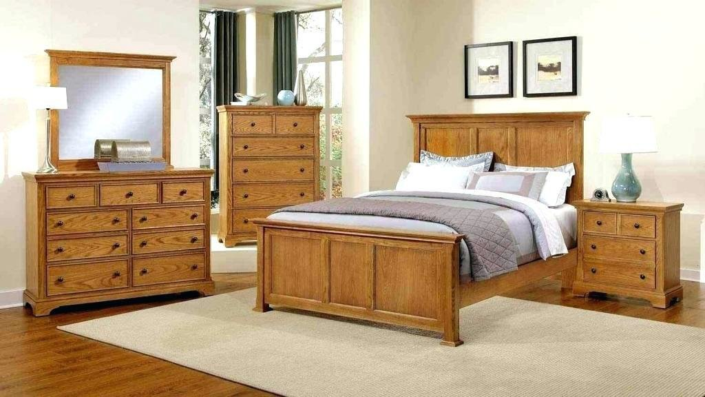 Best Used Bedroom Furniture For Sale By Owner — Home Modern With Pictures
