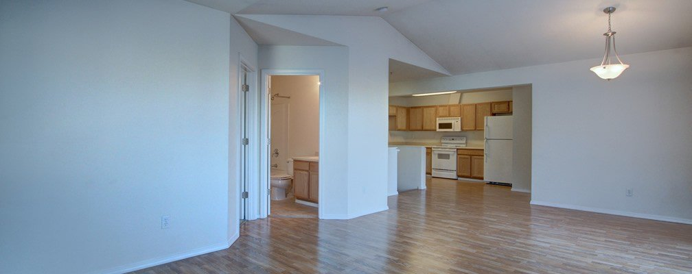 Best Aurora Park Apartment Anchorage Apartments For Rent With Pictures