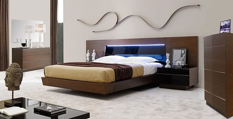 Best Modern Furniture Contemporary San Francisco Furniture Stores With Pictures