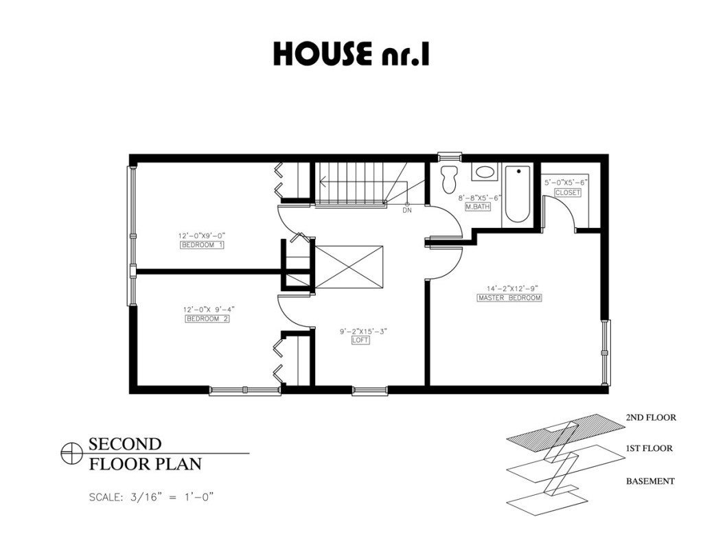 Best 2 Bedroom Guest House Floor Plans Beautiful Guest House With Pictures