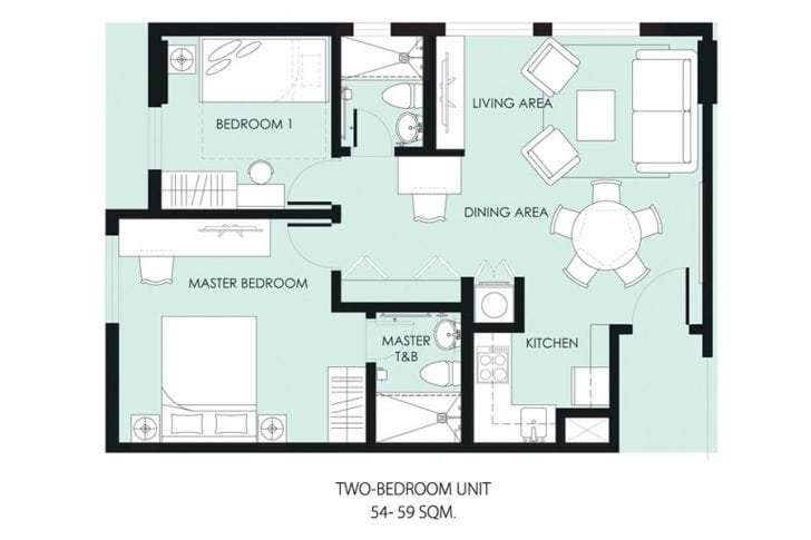 Best Awesome 3 Bedroom Bungalow House Plans In The Philippines With Pictures