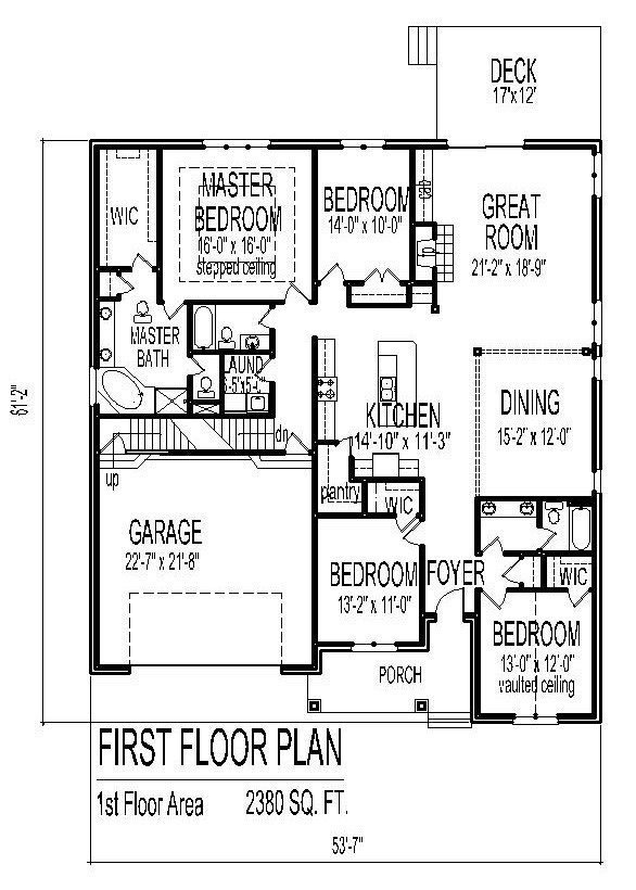 Best Luxury 3 Bedroom Low Cost House Plans New Home Plans Design With Pictures