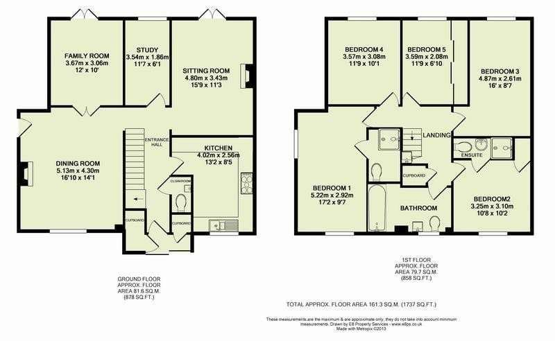 Best Luxury House Plans Uk 5 Bedrooms New Home Plans Design With Pictures