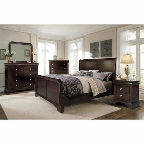 Best Riversedge Furniture Bedroom Groups 7 Piece Dominique With Pictures