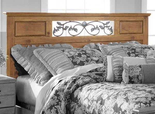 Best American Furniture Warehouse Afw Com Has Bedroom With Pictures